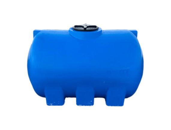 Емкость для воды G-1501