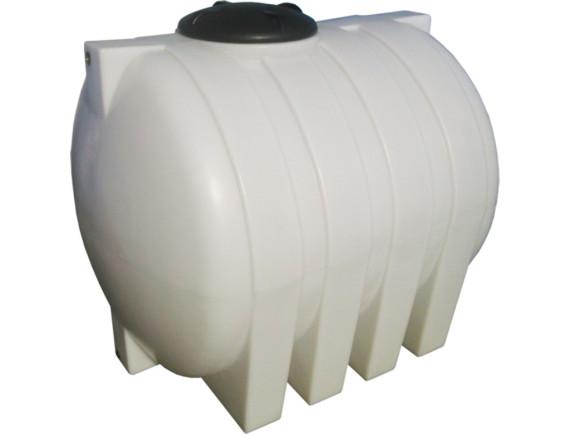 Емкость для воды G-1000Е