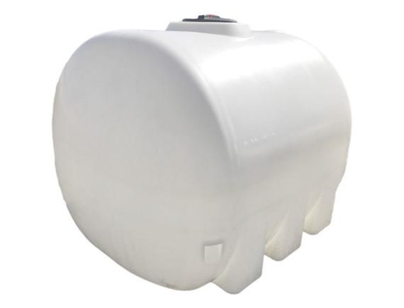 Емкость для воды G-6000Е