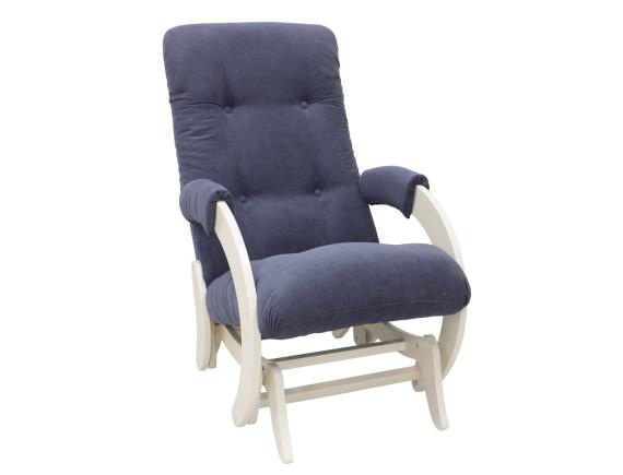Кресло-качалка глайдер Бастион 1