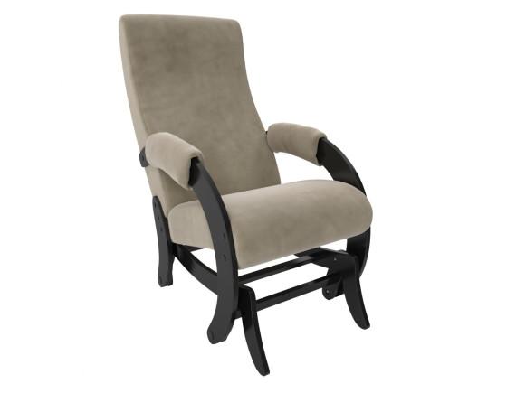 Кресло-качалка глайдер Бастион 1 М