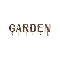 Крючки декоративные «Garden» Esschert Design
