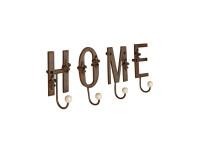 Крючки декоративные «Home» Esschert Design
