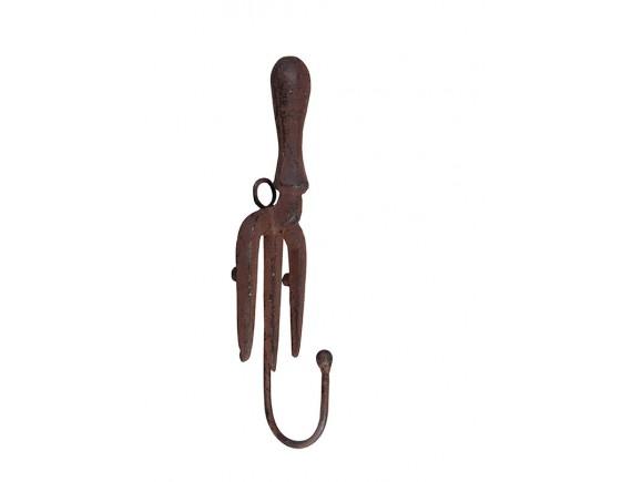 Крючки «Садовые инструменты» Esschert Design (тип 1)