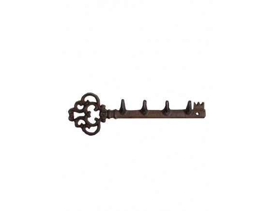 Крючок «Ключ» Esschert Design