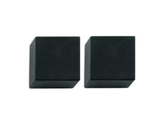 Магнитные кубики Fiskars Functional Form