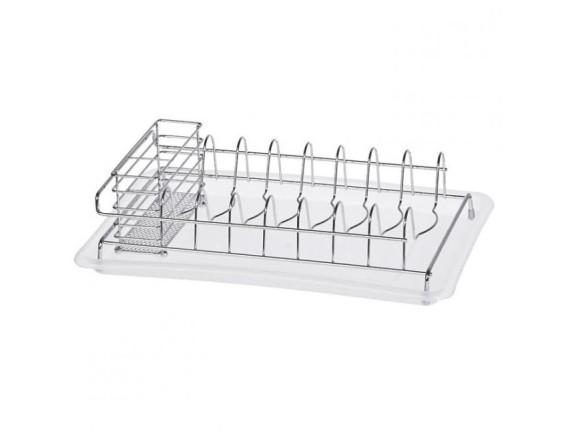 Сушилка для посуды Metlex MX0084
