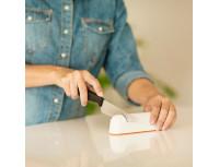 Точилка для ножей Fiskars Roll-Sharp