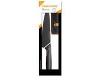 Набор Fiskars Functional Form (1 нож + точилка)