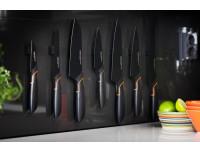 Нож для томатов Fiskars Edge