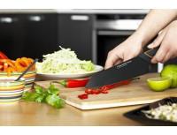 Нож для чистки Fiskars Edge