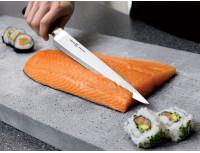 Нож для чистки Fiskars Fuzion