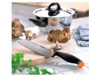 Азиатский поварской нож Fiskars Functional Form