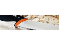 Нож для хлеба Fiskars Functional Form