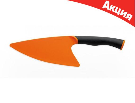 Нож для пиццы Fiskars Functional Form