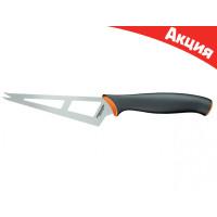 Нож для сыра Fiskars Functional Form (24 см)
