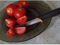 Нож для томатов Fiskars Functional Form