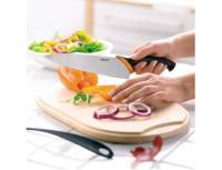 Поварской нож Fiskars Functional Form