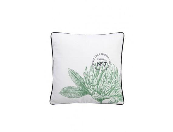 Декоративная подушка Affair Lene Bjerre