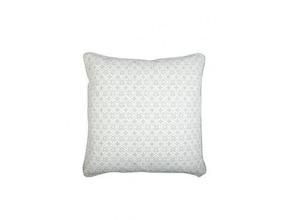 Декоративная подушка Mille Lene Bjerre