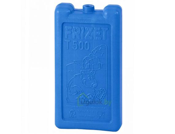 Аккумулятор холода (хладоэлемент) Frizet T500, Feniks