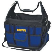 Большая сумка-органайзер для инструмента IRWIN PRO Large Tool