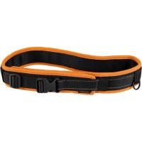 Ремень для инструментов Fiskars WoodXpert Tool Belt