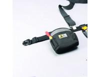 Ремень наплечный Allit McPlus Belt Holder