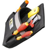 Сумка для инструментов Allit McPlus Belt Carpenter