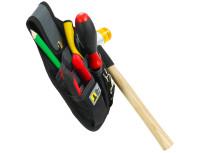 Сумка для инструментов Allit McPlus Belt Toolholder
