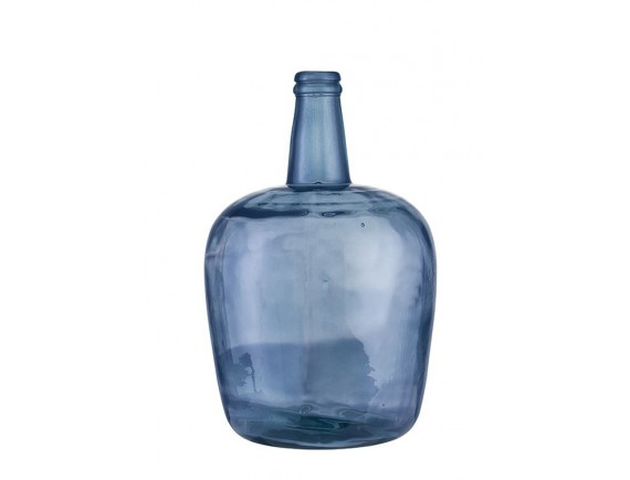 Ваза – бутыль Paige Lene Bjerre, L