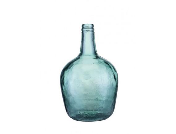 Ваза – бутыль Paige Lene Bjerre, S