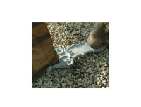 Приспособление для снятия обуви Esschert Design