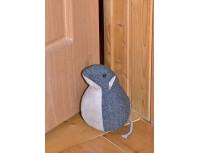Стоппер дверной «Мышь» Esschert Design