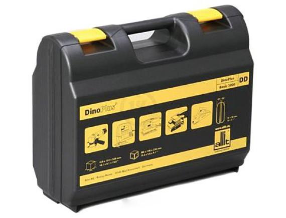 Кейс для электроинструмента Allit DinoPlus Basic 3000/DD