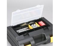 Кейс для электроинструмента Allit DinoPlus Basic 3000/DF