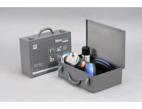 Кейс для электроинструмента Allit DinoPlus Metall 33