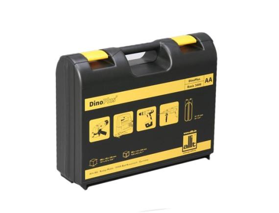 Ящик для электроинструмента Allit DinoPlus Basic 3000/АА