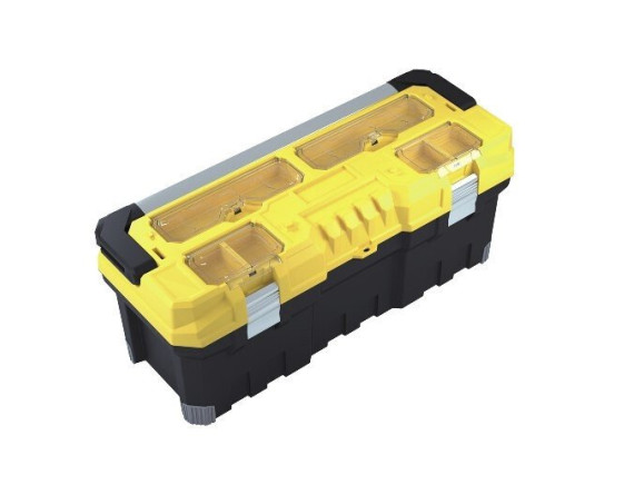 Ящик для инструмента TITAN NT22AM