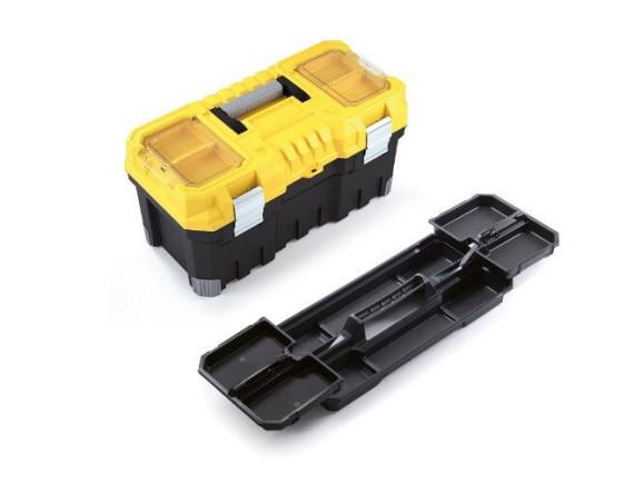 Ящик для инструмента TITAN NT22CM