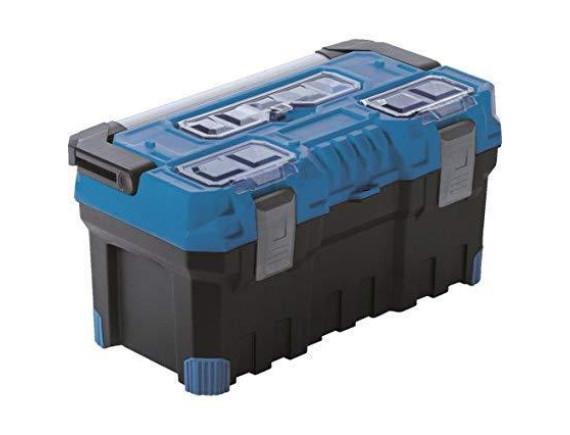 Ящик для инструмента TITAN PLUS 22A