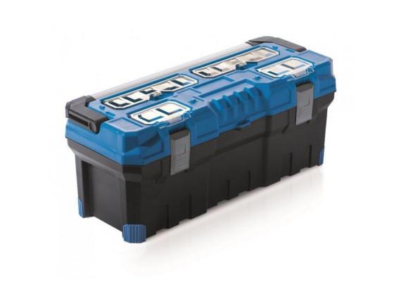Ящик для инструмента TITAN PLUS 30A