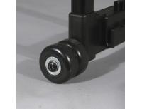 Тележка Allit AluPlus Trolley 113