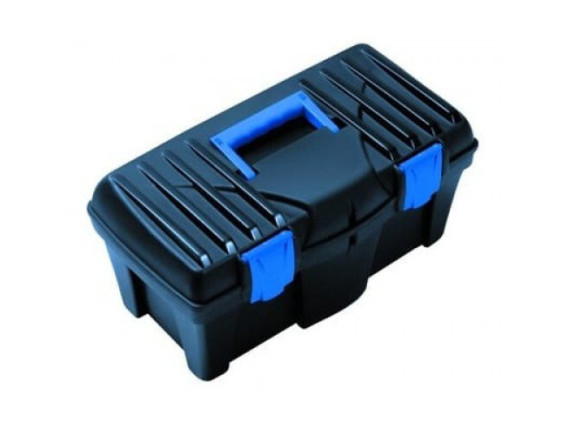 Ящик для инструмента CALIBER N15S