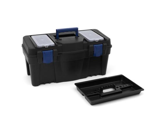 Ящик для инструмента CALIBER N22S