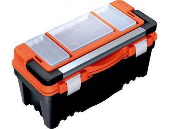 Ящик для инструмента FIREBIRD