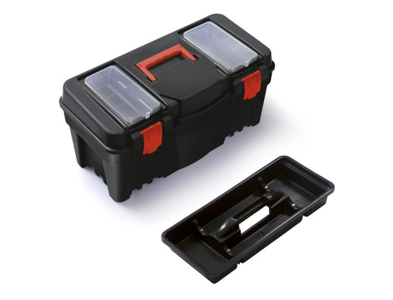 Ящик для инструмента MUSTANG N12R