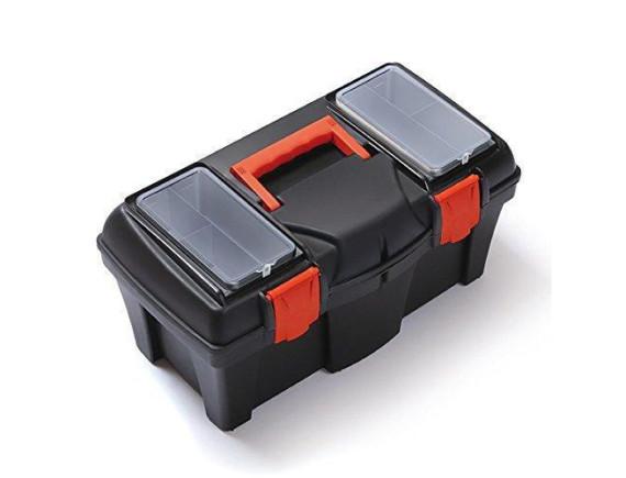 Ящик для инструмента MUSTANG N18R