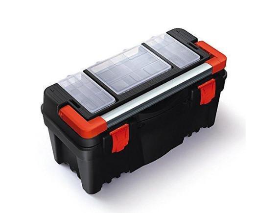 Ящик для инструмента MUSTANG N22R2A