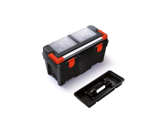 Ящик для инструмента MUSTANG N25R2A